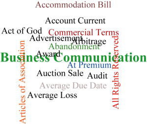 commercial_terms_used_in_business_communication