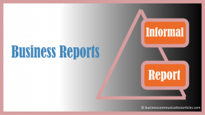 informal_report_example_for_business
