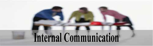 internal-communication