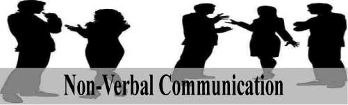 non-verbal-communication