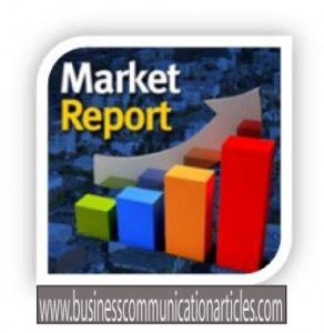 structure_of_a_market _report