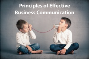 principles_of_effective_business_communication